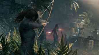 Vamers - Gaming - Shadow of the Tomb Raider New Game Plus - 04
