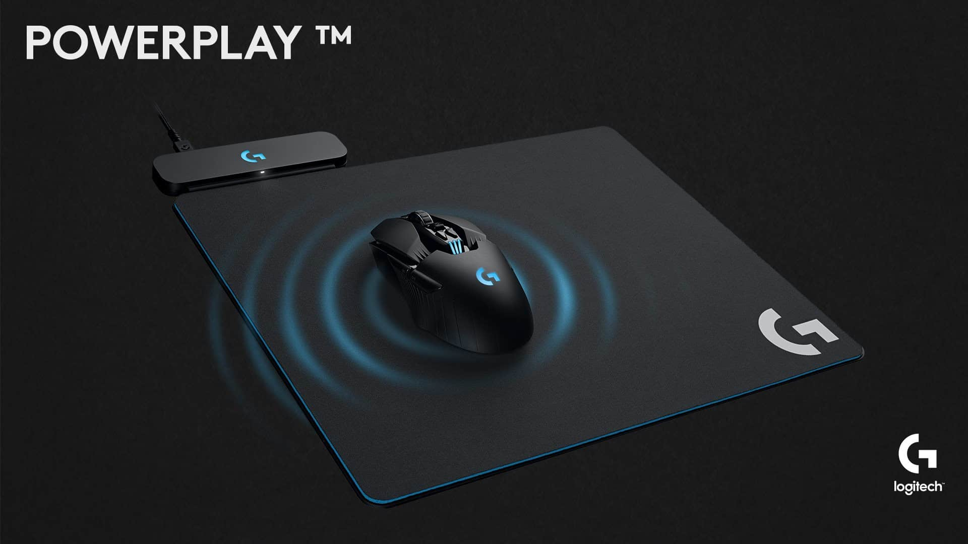 Logitech Launches New G Pro Wireless Gaming Mouse Hero Vamers Technology 01