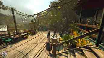 Vamers - Gaming - Reviews - Shadow of the Tomb Raider Review - Lara's Story Comes Full Circle - 40