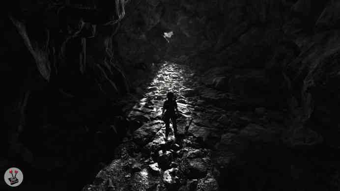 Vamers - Gaming - Reviews - Shadow of the Tomb Raider Review - Lara's Story Comes Full Circle - 48