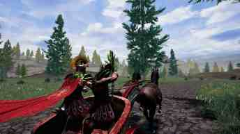 Vamers - Gaming - Zeus' Battlegrounds is a Battle Royale... in Ancient Greece - 04