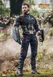 Vamers-Store-Hot-Toys-Avengers-Infinity-War-Captain-America-MMS481-Movie-Promo-Version-1