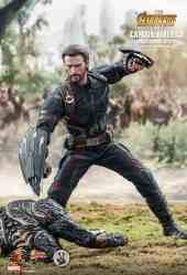 Vamers-Store-Hot-Toys-Avengers-Infinity-War-Captain-America-MMS481-Movie-Promo-Version-3
