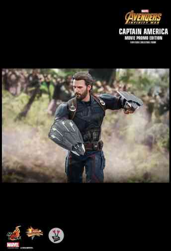 Vamers-Store-Hot-Toys-Avengers-Infinity-War-Captain-America-MMS481-Movie-Promo-Version-8