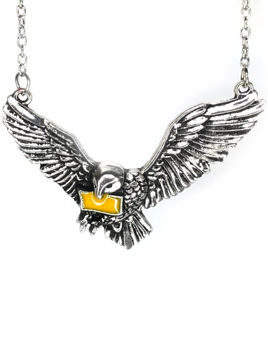 vamers-store-jewellery-hedwig-necklace-pendant-inspired-by-harry-potter-metal-silver-01