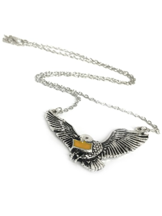 vamers-store-jewellery-hedwig-necklace-pendant-inspired-by-harry-potter-metal-silver-04