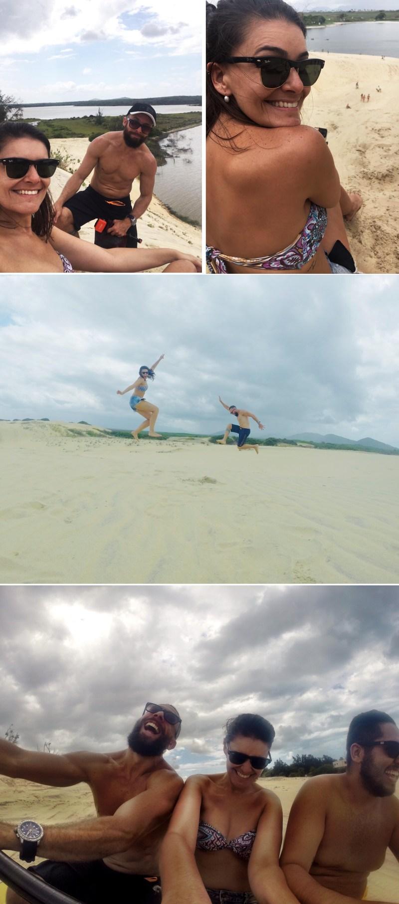 praia-do-cumbuco