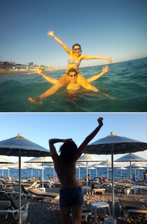 Riviera-Turca