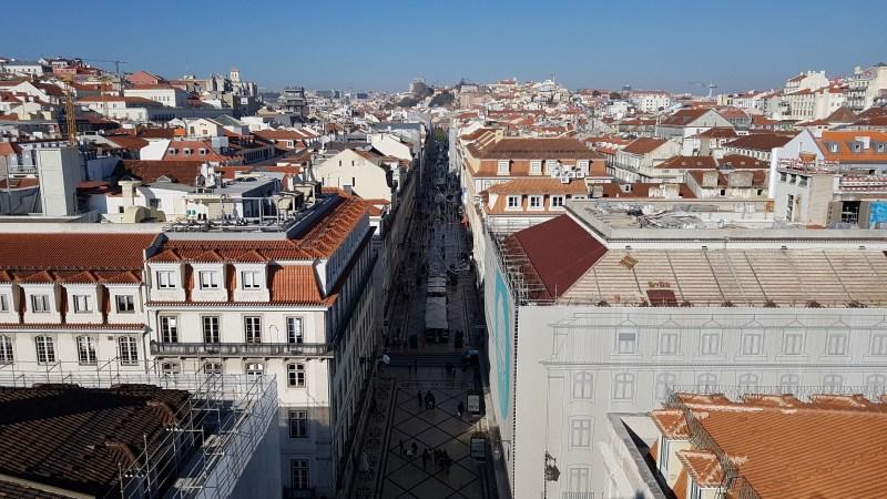 morar-em-Portugal