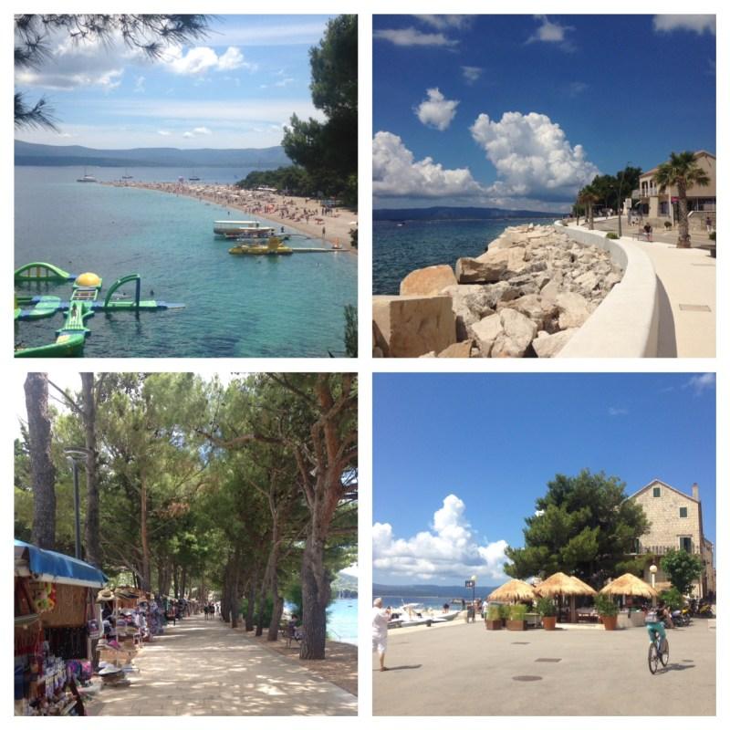 A-praia-mais-bonita-da-Croácia