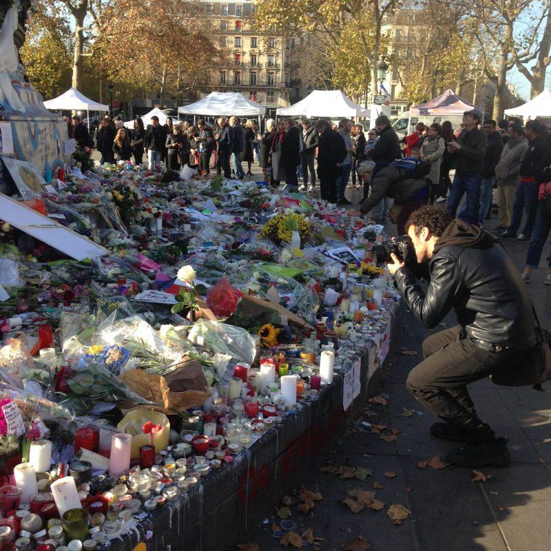 atentados-13-de-novembro