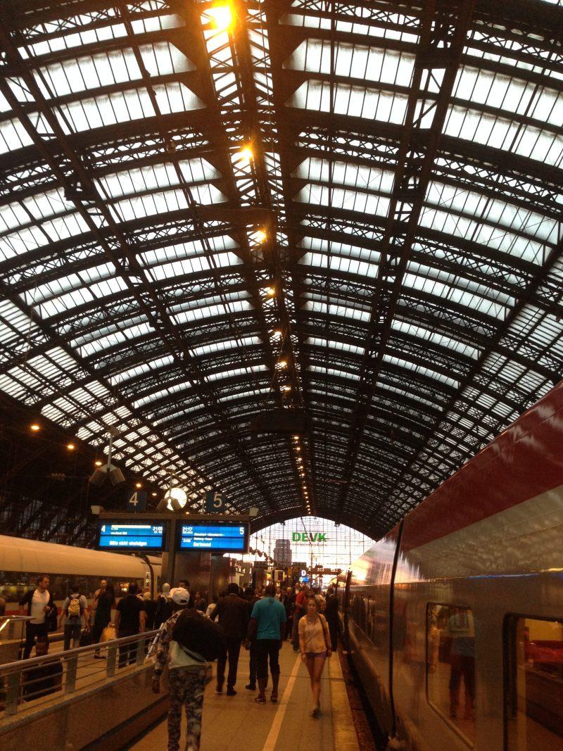 viajar-de-trem-na-europa