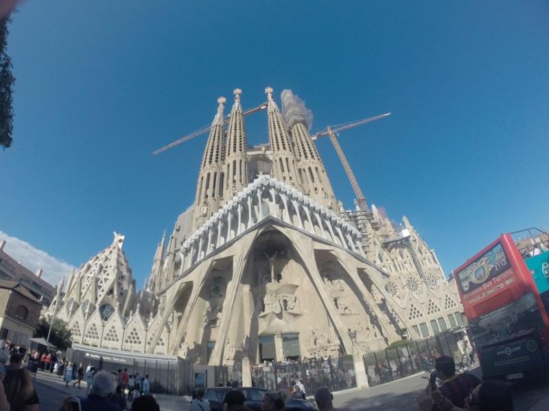 2-dias-em-barcelona-sagrada-familia