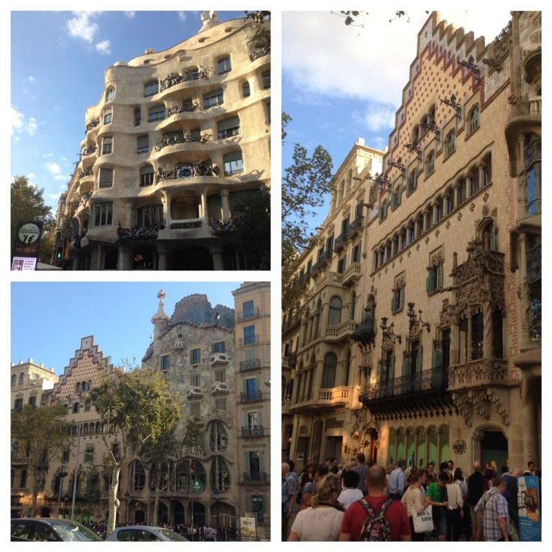 dias-em-barcelona-gaudi
