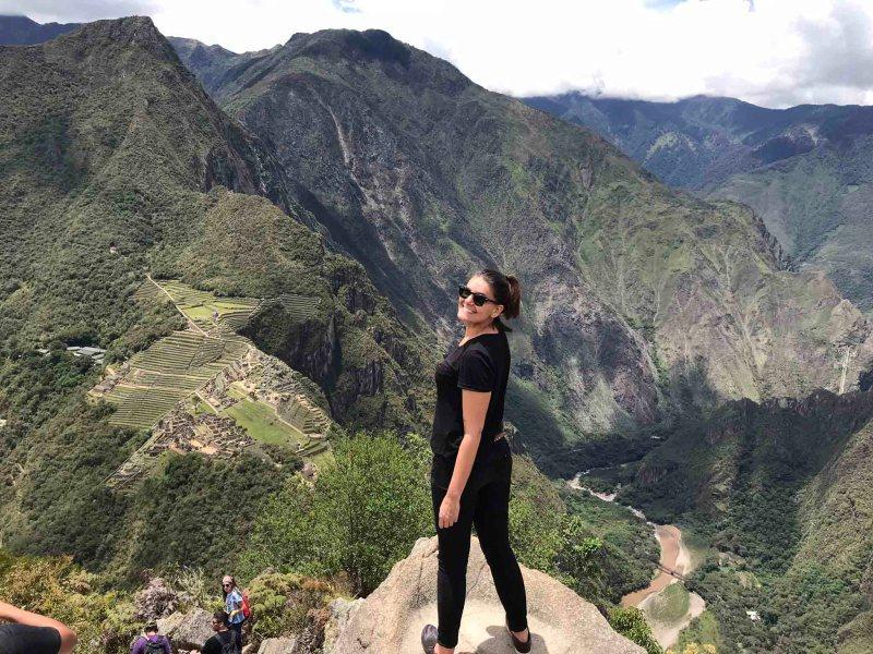 vista-Huyana-Picchu