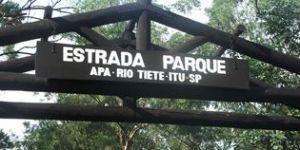 120 img - Turismo Rodoviário – Estrada Parque (SP-312)