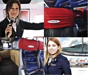 EGA 2019 2a PARTE 300x257 - Ônibus para Uruguai – Uma experiência única e diferenciada