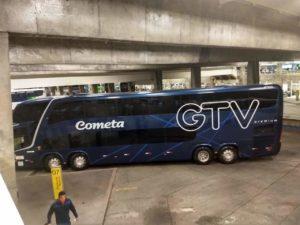 IMG 20181210 WA0007 300x225 - Ônibus São Paulo – Curitiba: informações sobre esta importante rota rodoviária