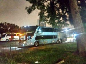 IMG 20181210 WA0008 300x225 - Ônibus São Paulo – Curitiba: informações sobre esta importante rota rodoviária