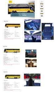 Itapemirim 2011 182x300 - Serviço Leito Rodoviário – Análise desta oferta de serviço entre as empresas de ônibus