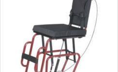 ProdutoI 71 media - Transporte rodoviário de cadeirantes – Legislações e novidades para portadores de acessibilidade reduzida.