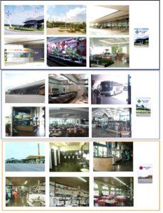 Rodoserv 229x300 - Lanchonete/Restaurantes em rodovias – Ponto de apoio confiáveis nas viagens rodoviárias