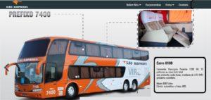 São Raphael 2019 1 300x142 - Serviço Leito Rodoviário – Análise desta oferta de serviço entre as empresas de ônibus