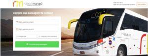 Transbrasiliana Rápido Marajó 2019 300x113 - Serviço Leito Rodoviário – Análise desta oferta de serviço entre as empresas de ônibus