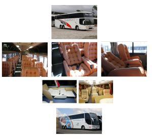Transpen 300x273 - Serviço Leito Rodoviário – Análise desta oferta de serviço entre as empresas de ônibus