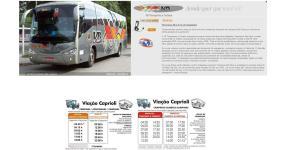 Viracopos Congonhas Guarulhos - Deslocamento rodoviário para Aeroporto – Ligação por ônibus entre Viracopos, Congonhas e Guarulhos