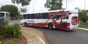 20121222 130226 - Atendimento nos guichês do Terminal Rodoviário da Barra Funda
