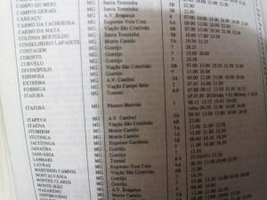 20120707 191652 1 300x225 - Terminal Rodoviário Bresser - Registros nostálgicos