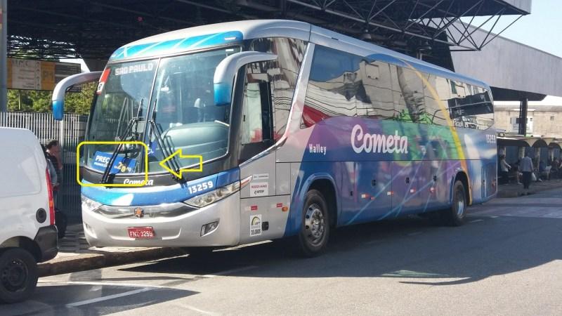 20180829 095012 1024x576 - Ônibus São Paulo Sorocaba – Informações sobre esta importante rota rodoviária