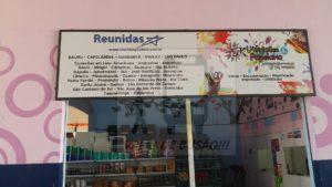 20180922 135030 300x169 - Rodoviária de Getulina – Um pouco do interior paulista