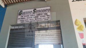 20180922 135039 300x169 - Rodoviária de Getulina – Um pouco do interior paulista