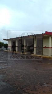 IMG 20181002 WA0023 169x300 - Rodoviária de Inúbia Paulista – Um pouco do interior paulista
