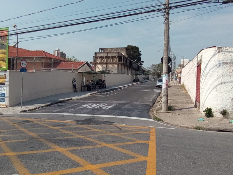 20200909 095247 - Rodoviária de Sorocaba – Um pouco do interior paulista