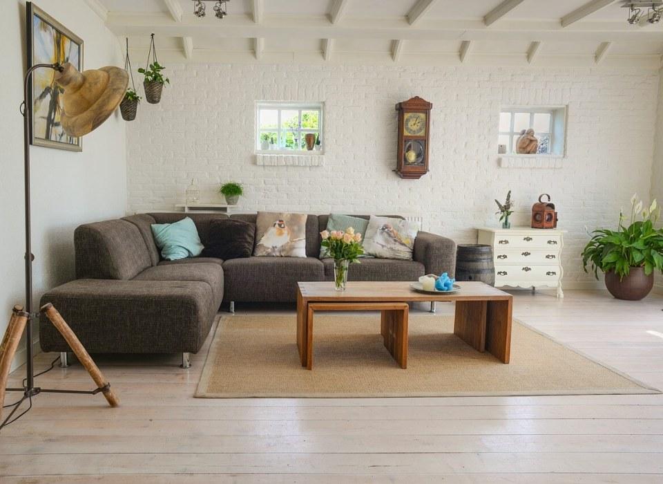 Experiencias. Vivir solo o compartir piso. vamosaudioblog.com