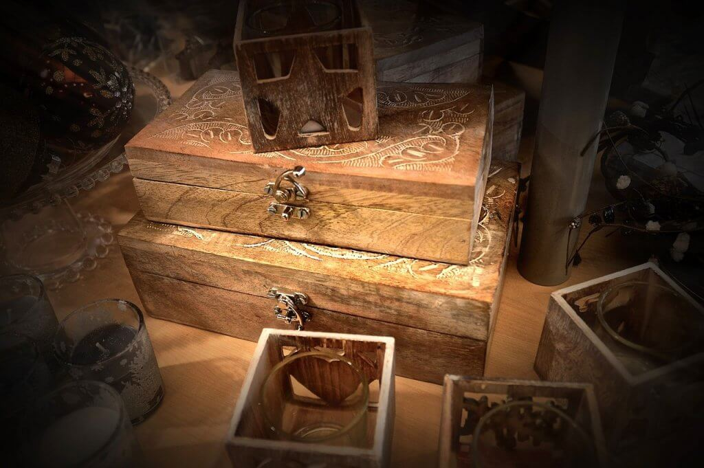 Buscando en el baúl de los recuerdos. vamosaudioblog.com