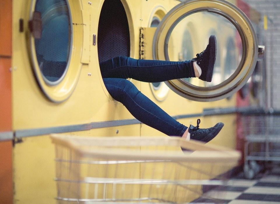 ¿Sin qué invento no podrías vivir? vamosaudioblog.com