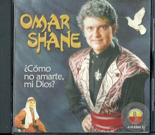 omar-shane-