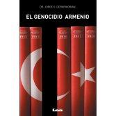 turquia genocida