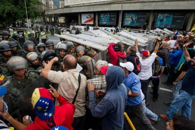 VENEZUELA REVOCATORIO (2)