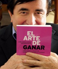 Jaime-Durán-Barba-624x749