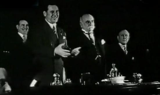peron-quijano-1946-presidencia