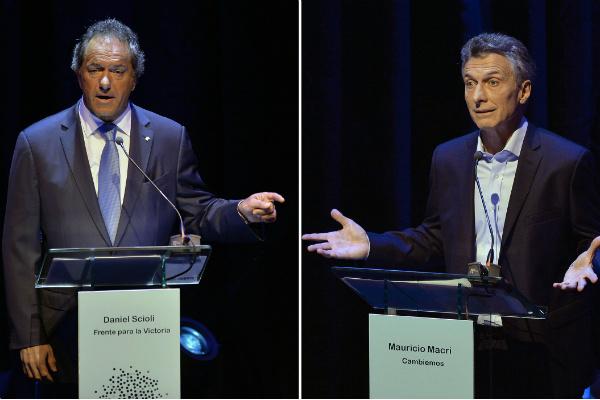 debate-macri-scioli