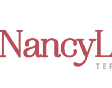 logo_nancy