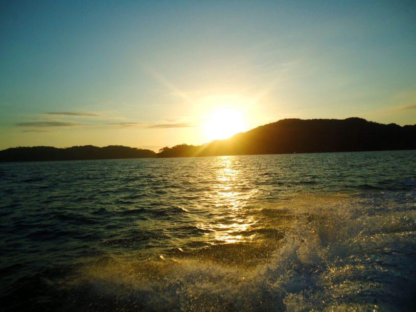 O que levar para ilha Grande