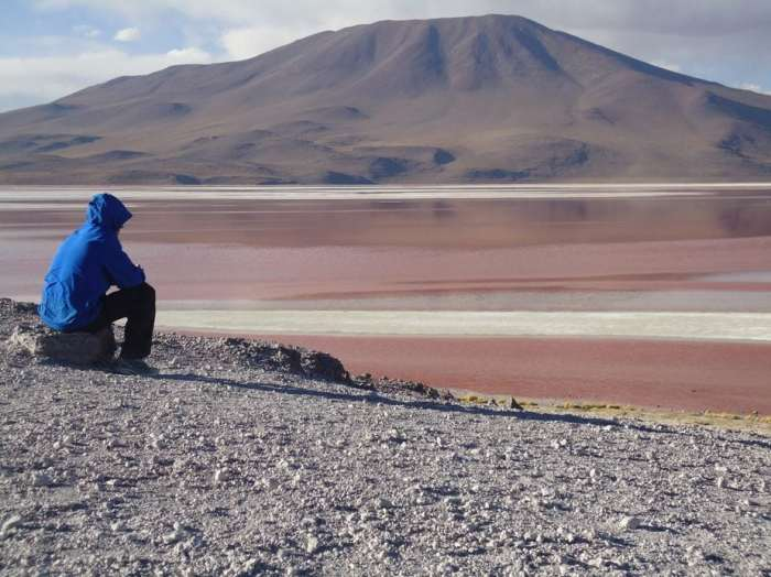 Dicas para visitar o Salar do Uyuni