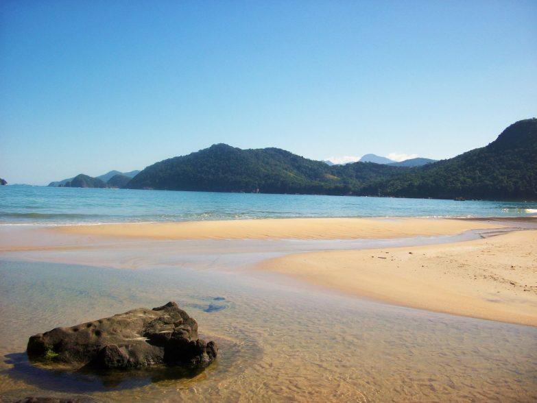 Praia do Sono (5)